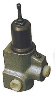 Гидроклапан давления БГ54-35М