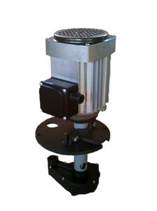 Гидравлический насос НГ 2-50