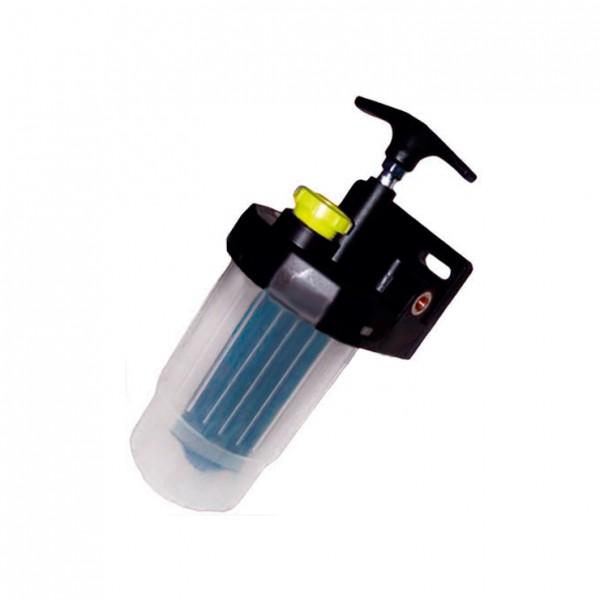 Ручной насос PM-6