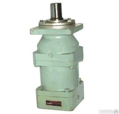 Гидромотор Г16-12М