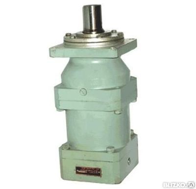 Гидромотор Г15-22Н