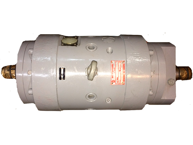 Насос НАР 74М-90/32